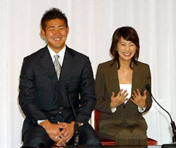 イケメン大谷翔平の彼女がAKB48 ...: ニュース59.blog.so-net.ne.jp/2012-12-11