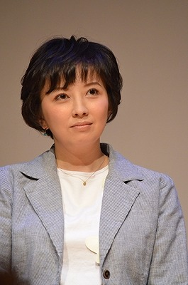 takahashiyumiko2012lindalinda.jpg